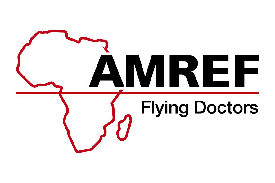 First Officer Job Vacancy at AMREF Flying Doctors | Deadline 14th ...