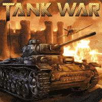 تحميل لعبة حرب الدبابات للكمبيوتر والاندرويد download TANK WAR FOR PC - APK