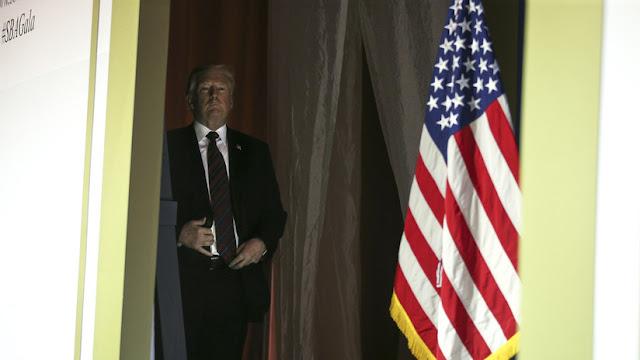"""Reportan que EE.UU. impondrá """"docenas de nuevas sanciones"""" a Corea del Norte la próxima semana"""