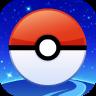 Download Pokemon Go v 0.39.1 Apk for Jelly Bean (New Update)