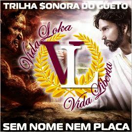 GUETO TRILHA BAIXAR SONORA DO COMPLETO CD