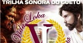 BAIXAR DO TRILHA CD SONORA GUETO