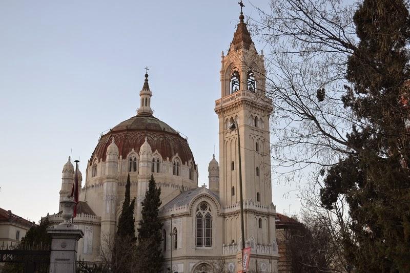 Madrid, Espagne, prado