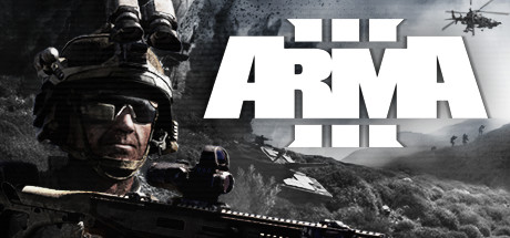 Xinput1_3.dll Arma 3 Download | Fix Dll Files Missing On Windows And Games