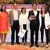 La Fundación FLOR entrego los premios a la diversidad