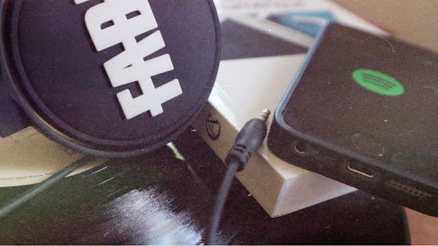 Spotify règne en roi à l'heure où l'Itunes Music Store vit probablement ses derniers instants