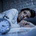 Cara Menghilangkan Insomnia Anda