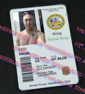 scamhaters united fake passports drivers licence and other id