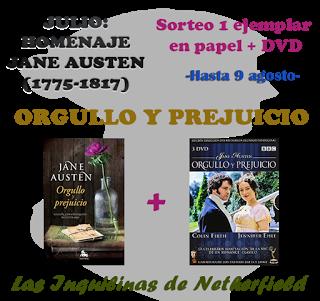https://inquilinasnetherfield.blogspot.com.es/2017/08/sorteo-5-mes-austen-orgullo-y-prejuicio-pack-libro-dvd.html