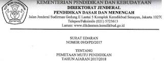 PMP 2017/2017
