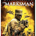 Sinopsis film The Marksman (2005) & Trailer