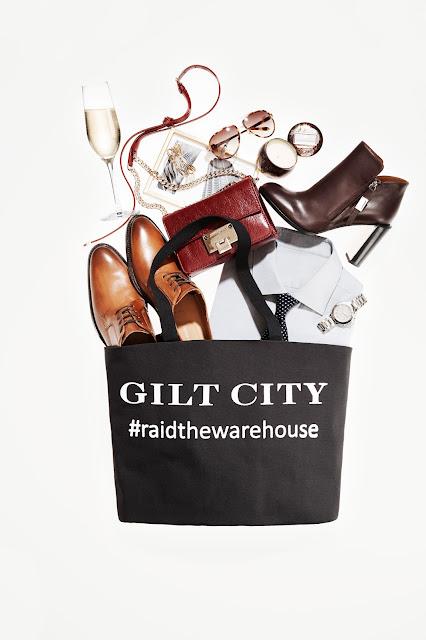 gilt city, gilt chicago warehouse sale, chicago blogger, chicago fashion news, designer warehouse sale, natalie craig, natalie in the city, museum of contemporary art, chicago fashion, midwest blogger