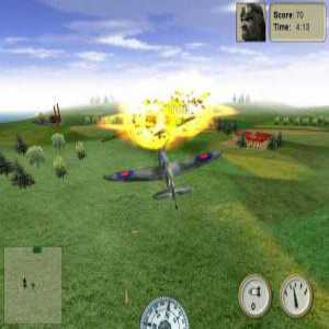 download air guard pc game full version free