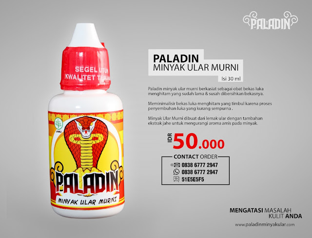 https://www.tokopedia.com/paladin/minyak-ular-murni-paladin