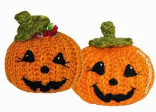 http://www.tejiendoperu.com/crochet/calabaza-de-halloween/