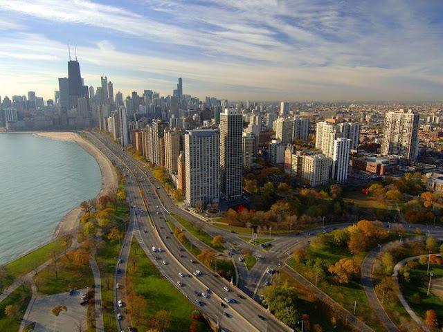 1407263303000 Chicago Skyline Choose Chicago