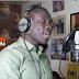 Vidéo: découvrez le nouveau single de Pape Diouf dédié à Modou Lô et Balla Gaye 2