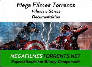 Mega Filmes Torrents