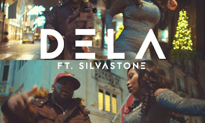 Dela Ft Silvastone - Honey Video