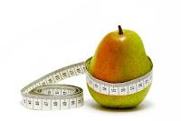 21 dagar, gå ner i vikt, blogg om att gå ner i vikt, gå ner i vikt blogg, viktresa, viktresa blogg, börja med lågkolhydratkost, diet utan kolhydrater, mat utan kolhydrater, livsstilsblogg