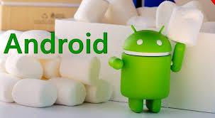 Android ka matlab