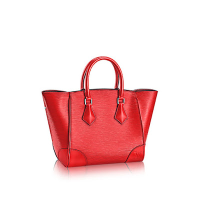 [Image: louis-vuitton-phenix-mm-epi-leather-hand...M50589.jpg]