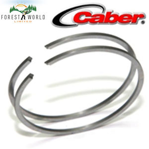 http://www.ebay.co.uk/itm/Piston-rings-40-x1-5-x-1-65-fits-STIHL-FS-280-SHINDAIWA-BP45L-Made-CABER-/172175463084?hash=item28167512ac