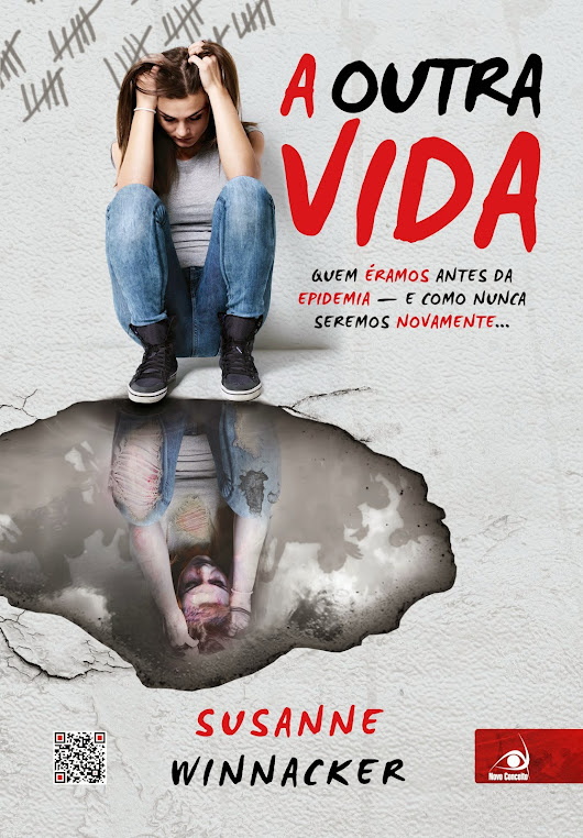 A Outra Vida, Susanne Winnacker.