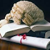 Controlling Bodies in the Legal Profession