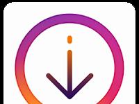 Cara Download Foto & Video di Instagram menggunakan Instabox For Instagram Apk v1.01 Terbaru work!! 100%