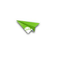 AirDroid: File Transfer / Manage 3.2.5 apk Wireless Management Mobile Computer