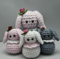 http://www.ravelry.com/patterns/library/little-bunnys