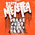 "Jägermeister lança documentário ""State of Meister""; Assista aqui"