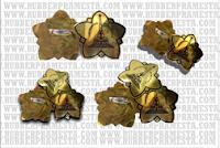 CUSTOM PIN KUNINGAN | BIKIN PIN KUNINGAN | CETAK PIN KUNINGAN | PESAN PIN KUNINGAN | PIN KUNINGAN MURAH | JUAL PIN KUNGAN | PIN KUNINGAN PROMOSI | PIN KUNINGAN EVENT | PIN KUNINGAN PILKADA