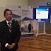 Kapolri Jenderal Tito Karnavian Ph.D Bicara Kontra Terorisme di Australia