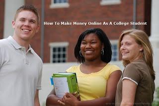 College students ke liye best top 5 online part time jobs in India