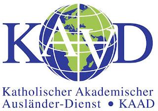 منح دراسية في ألمانيا موقع مجلة سفر