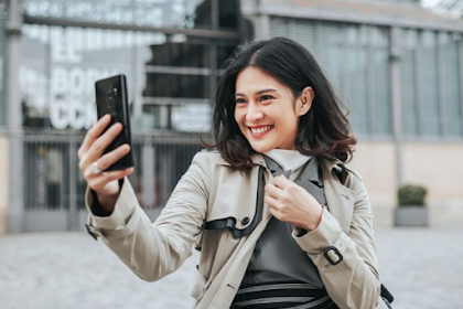 Cara Memaksimalkan Dual Aperture Kamera Galaxy S9 dan S9+