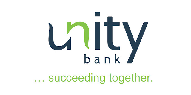 Unity Bank partners women group on entrepreneurship development