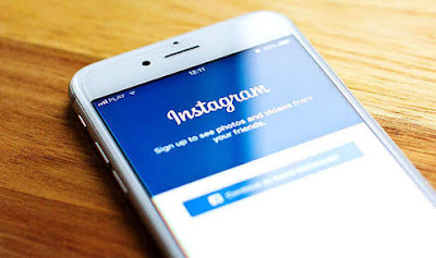 Instagram is considering doing away with video length constraints