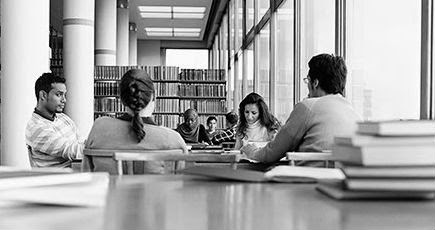 finding cheap custom essays of high quality write my papers finding cheap custom essays of high quality