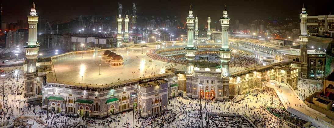 Umroh-Dan-Haji-Promo-Khazzanah-Tour