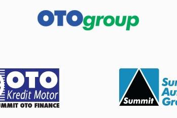 CAREER OTO GROUP - Info Karir Terbaru Februari 2016