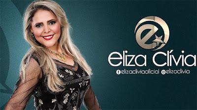 Morre de acidente a cantora Eliza Clívia, ex-vocalista de Cavaleiros do Forró