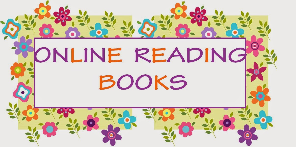Self Access Learning Zone Online Reading Books