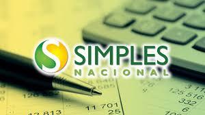 Simples Nacional tem uma série de mudanças em 1º de janeiro de 2018
