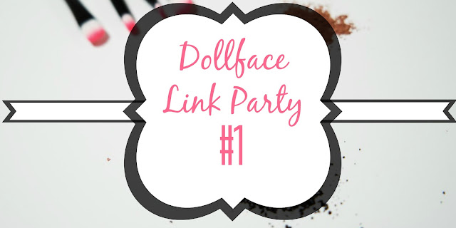 Dollface Link Party