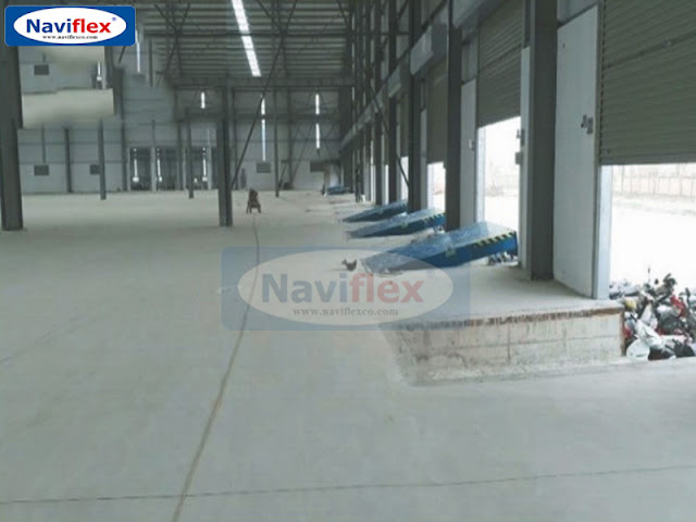 Dock-leveler-nha-may-san-xuat-o-to-huyndai-thanh-cong-tai-Ninh-binh-04