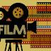 Film İndirme Sitesi: www.filmindirsen.com