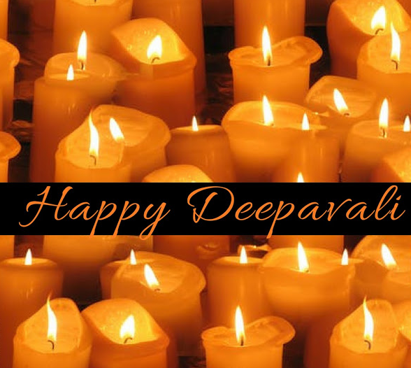 happy diwali 2018 quotes wishes english